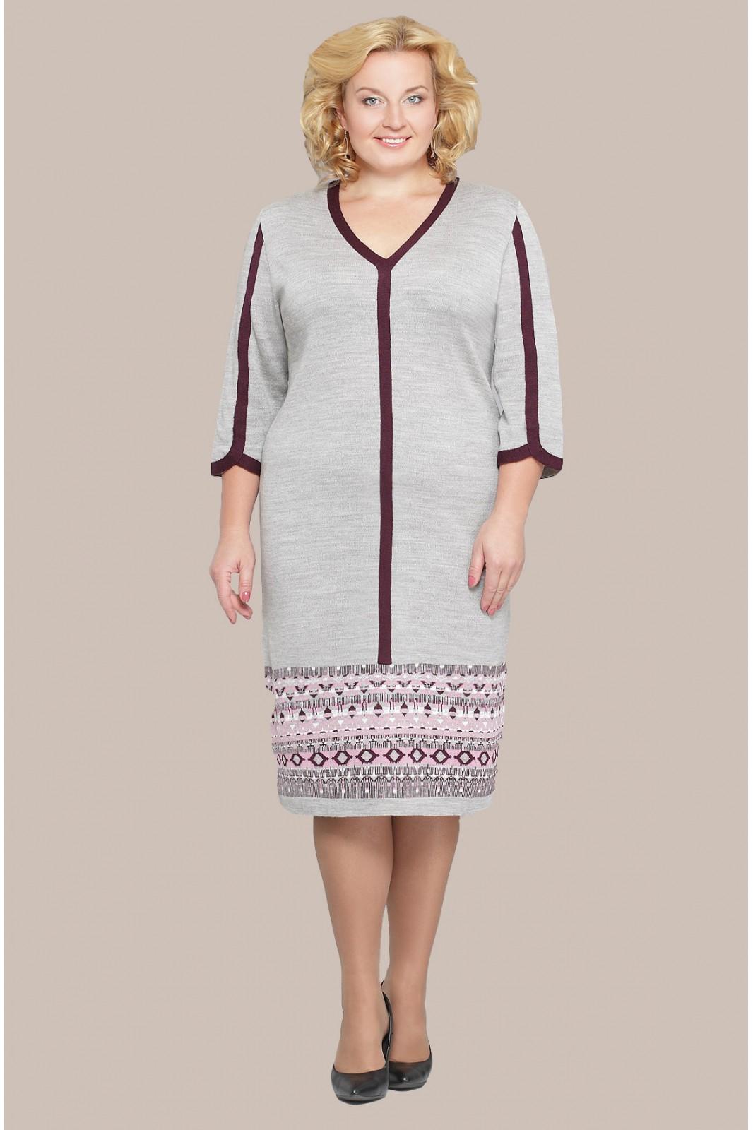 Платье женское белоруссия