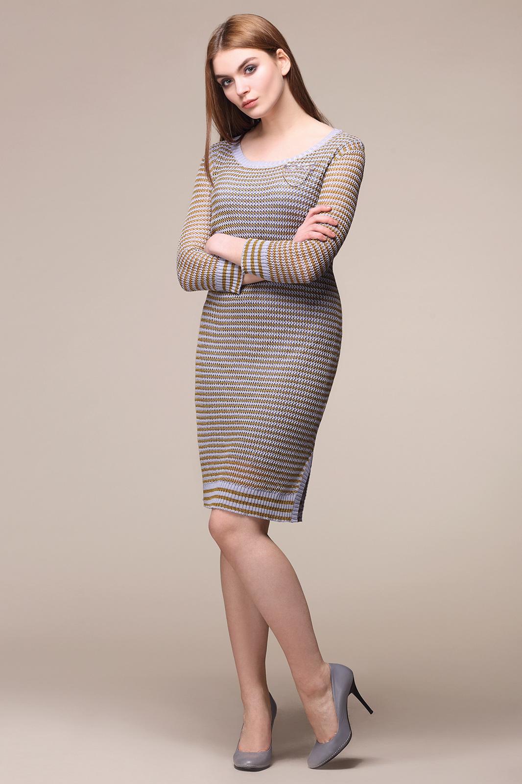 Купить платье в рб недорого