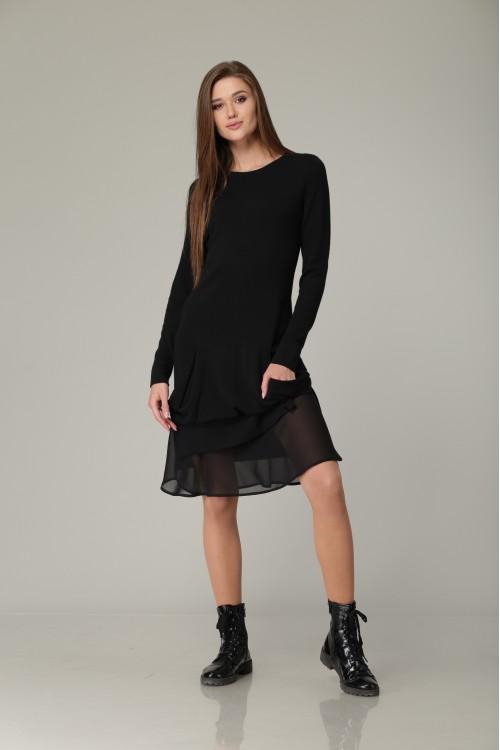Платье женское C2623