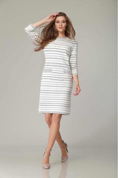 Платье женское C2648