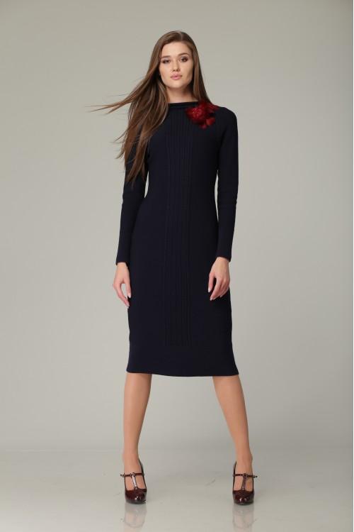 Платье женское C2651