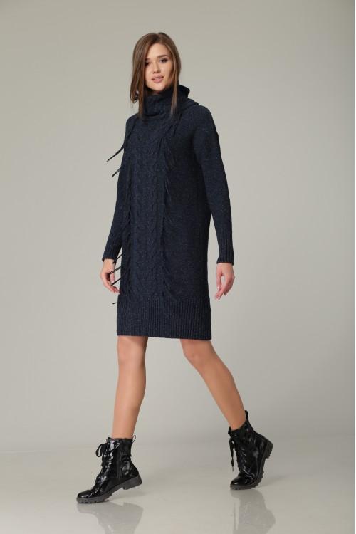 Платье женское C2652