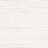 005-белый