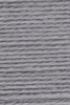 015-серый