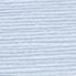 020-светло-голубой