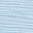 025-голубой
