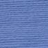 040-ультромарин