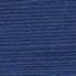 050-синий