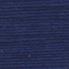 055-темно-синий