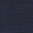 060-темно-синий