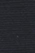 065-черный