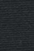 070-черный