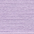 075-светло-сиреневый