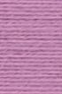 085-фиолетовый