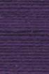 095-лиловый