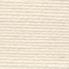 110-кремовый