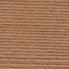125-светло-коричневый
