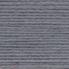 170-темно-серый