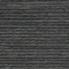 175-темно-серый