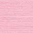 185-розовый