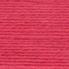 190-светло-красный