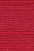 195-вишневый