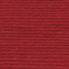 200-бордовый