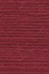 205-бордо