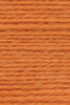 240-темно-оранжевый