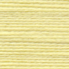 250-лимонный