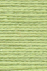 265-салатовый