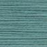 280-минтоловый