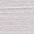 315-светло-серый