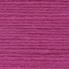 320-малиновый