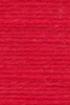 325-красный