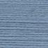 330-морской