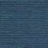 335-морская волна