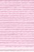 350-светло-розовый