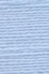 365-светло-голубой