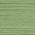390-зеленый