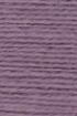 415-фиолетовый