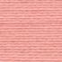 425-персиковый