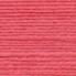 430-лососевый