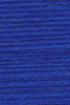 440-ярко-синий