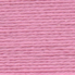 445-розовый
