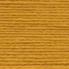 455-горчичный