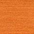 460-оранжевый