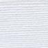 475-светло-голубой