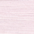 490-бледно-розовый