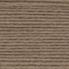 505-бамбуковый